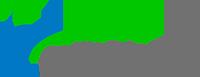 Dr. Ute Eckermann Logo